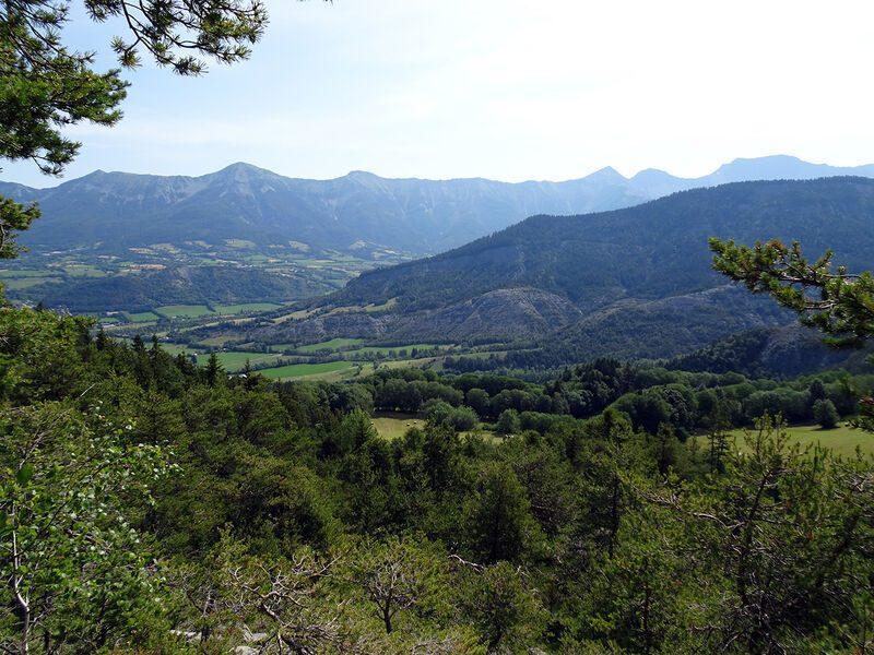 Vue_sur_la_vallée
