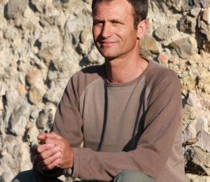 Accompagnateur et Sophrologue – P. Mazzani